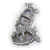 Baby Girl Shoes Baby Girl Bootie Charm